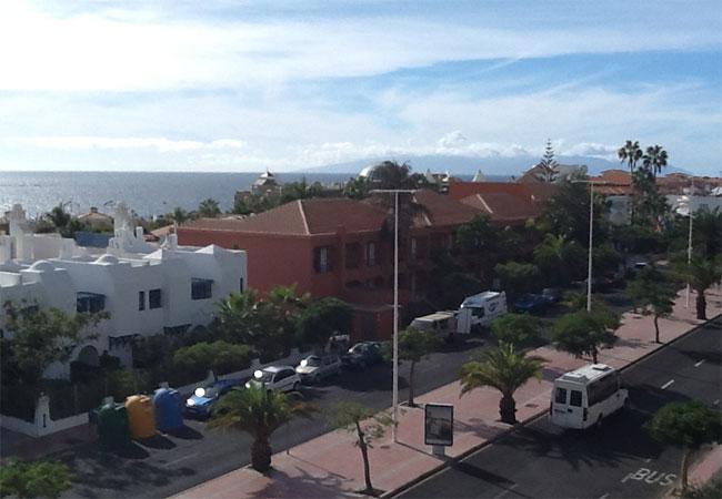 Adonis-Isla-Bonita-1