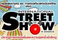 The Bangkok Street Show_clip_image002