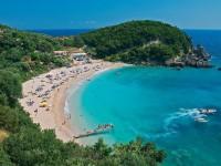 plaz-grecii