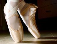 ross-balet-dubai